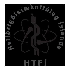 NBC2018 hfit logo